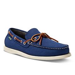 Eastland Yarmouth Mens Slip-On Shoes