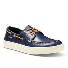 Eastland Captain Mens Oxford Shoes