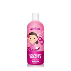 Circle of Friends® Rosa's Raspberry Shampoo - 10 oz.