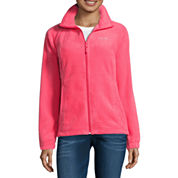 Columbia® Three Lakes™ Fleece Jacket