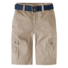 Levi's Chino Shorts Boys