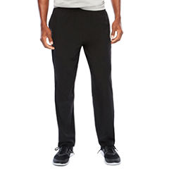 Asics Quick Dry Workout Pants