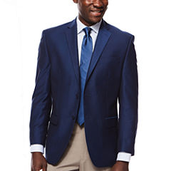 Collection by Michael Strahan Sport Coat - Big & Tall