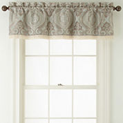 Home Expressions™ Maestro Valance