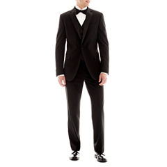 JF J. Ferrar® Tuxedo Separates - Classic