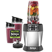 Nutri Ninja® Blender with Auto iQ™ Technology