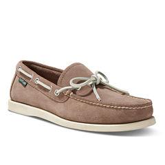 Eastland Yarmiouth Mens Slip-On Shoes