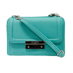 Rosetti Maryanne Crossbody Bag