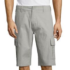 Zoo York Rip Stop Cargo Shorts