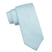 Collection Dots Tie Extra Long