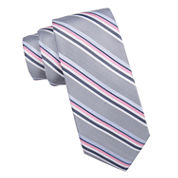 Collection Stripe Tie