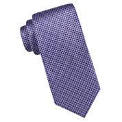 Stafford Nick Natte Tie