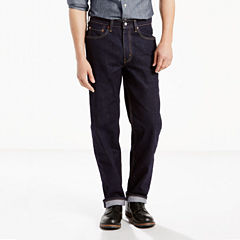 Levi's® Relaxed Fit Jeans