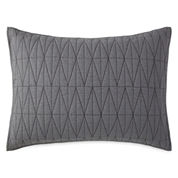 Studio Luna Pillow Sham