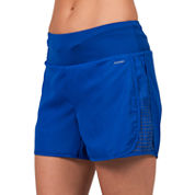 Jockey Solid Running Shorts