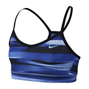 Nike Sports Bra Girls