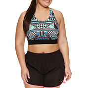 Xersion Sports Bra-Plus