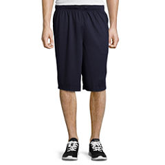 Tapout Space Dye Basketball Shorts