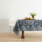 JCPenney Home™ Primavera Linen Collection