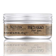 Bed Head® For Men Pure Texture Molding Paste - 2.93 oz.
