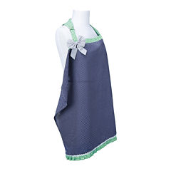 Trend Lab® Nursing Cover - Perfectly Preppy