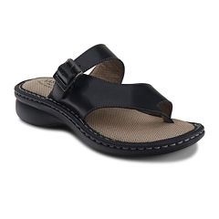 Eastland® Townsend Womens Sandals