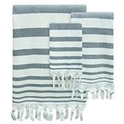 Bacova Guild Drake Bath Towel Collection