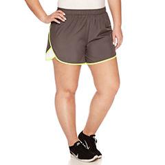 Xersion™ Running Shorts Plus