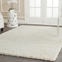 3x5 rugs for the home - jcpenney