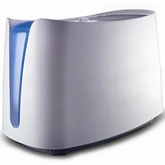 Honeywell Cool-Mist Humidifier