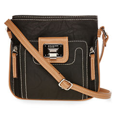 Rosetti Mini Grace Crossbody Bag