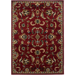 Covington Home Ashby Rectangular Rug