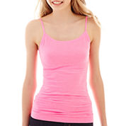 Arizona Camisole Juniors