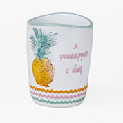 Saturday Knight Flamingo Fever Tumbler