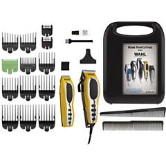 Wahl 22-pc. Trimmer