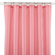 JCPenney Home™ Seersucker Shower Curtain