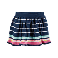 Carter's A-Line Skirt - Toddler Girls