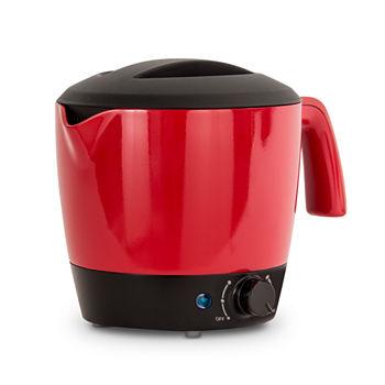 Dash 1 Liter Express Multi Pot