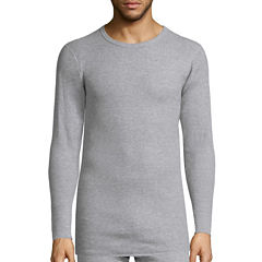 Rockface Heavyweight Thermal Shirt - Big & Tall