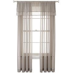 Royal Velvet® Lantana Window Treatments