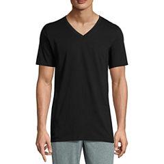 Jockey® 3-pk. Staycool Plus V-Neck T-Shirts