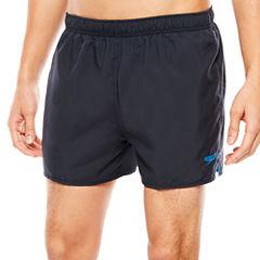 Speedo® Surfrunner Volley Swim Shorts