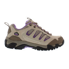 Pacific Trail Alta Light Hiking Womens Boot