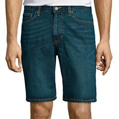 Arizona Flex Jean Shorts 10