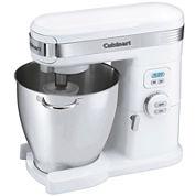 Cuisinart® 7-qt. Stand Mixer