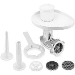 Cuisinart SM-MG Meat Grinder Attachment