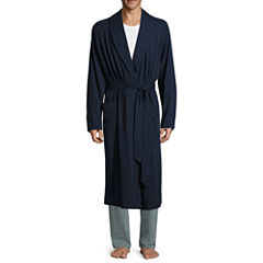 Stafford® Knit Robe