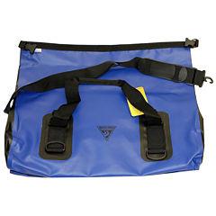 Seattle Sports Navigator Duffel Bag