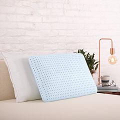 Authentic Comfort® Gel Memory Foam PillowS