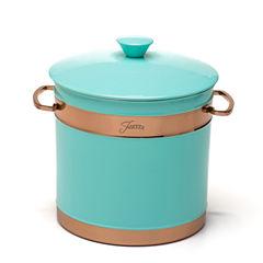 Fiesta Fiesta Copper Barware Ice Bucket